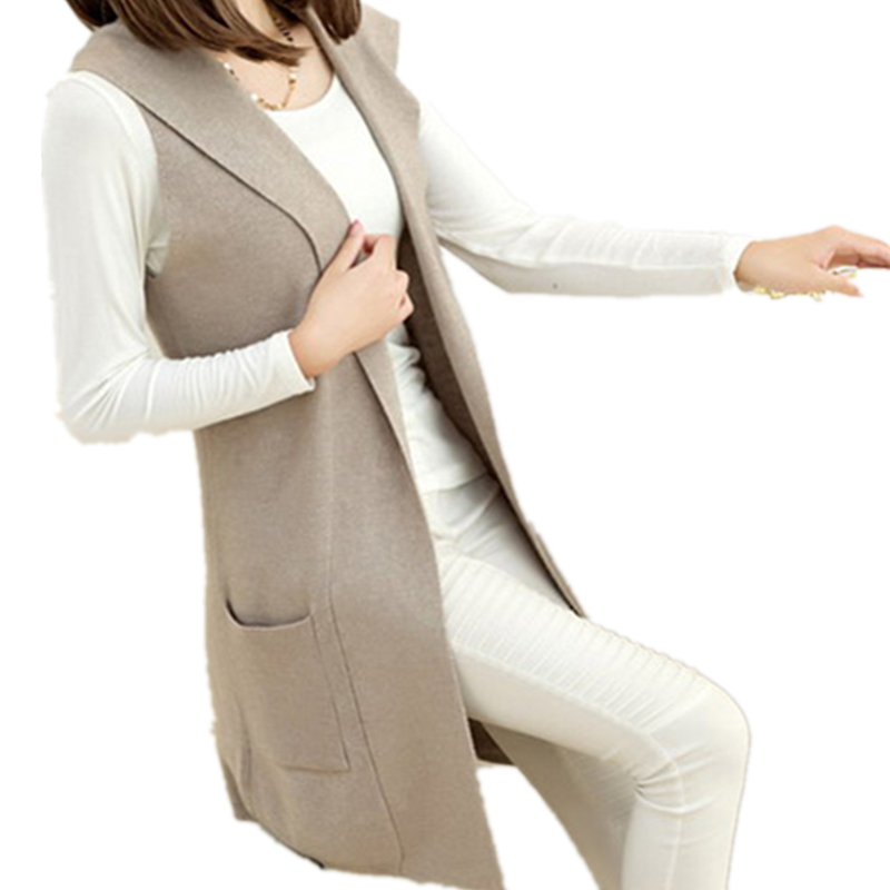 Buy low price, high quality cardigan sweater vest with worldwide shipping on cybergamesl.ga