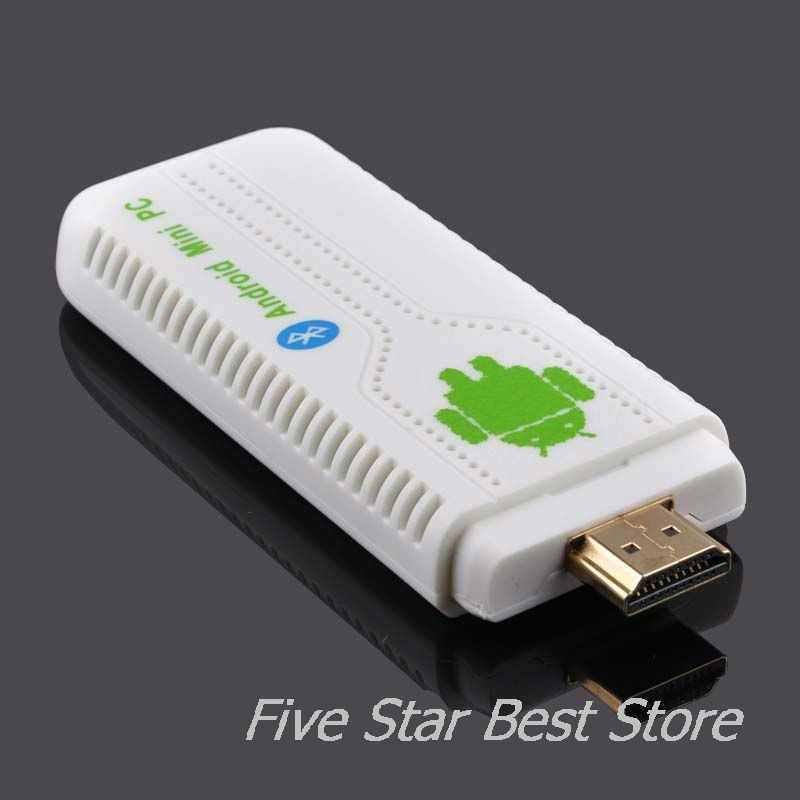 item img New Function Bluetooth And Hot Version UG Android  Google TV Dongle Dual Core Cortex