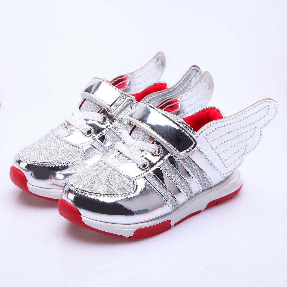 Jordans For Girls And Boys backgroundheaven