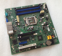 D3049-A11 GS2 W26361-W2651-Z4-02-36 motherboard for fujitsu workstation