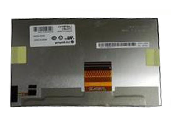 Фотография LA070WV2(TD)(01) 100% Tested Working Perfect quality lcd panel screen LA070WV2-TD01 LA070WV2 TD01 LA070WV2 TD 01