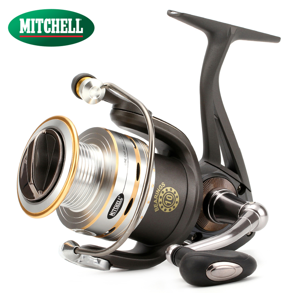 Mitchell fishing reels reviews online shopping mitchell for Mitchell fishing reels