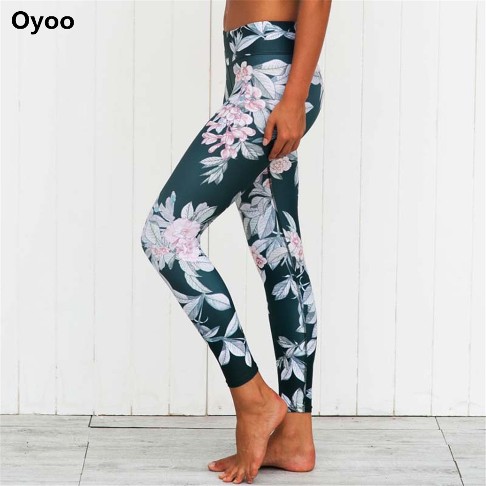 Online Get Cheap Crazy Yoga Pants -Aliexpress.com ...