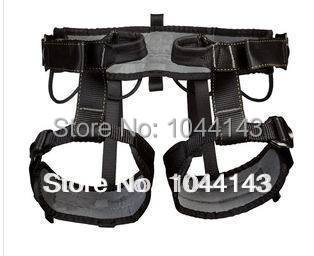 Factory Direct Safety Harness for climbing equipment mountaineering RC38 Arnes Seguridad(China (Mainland))