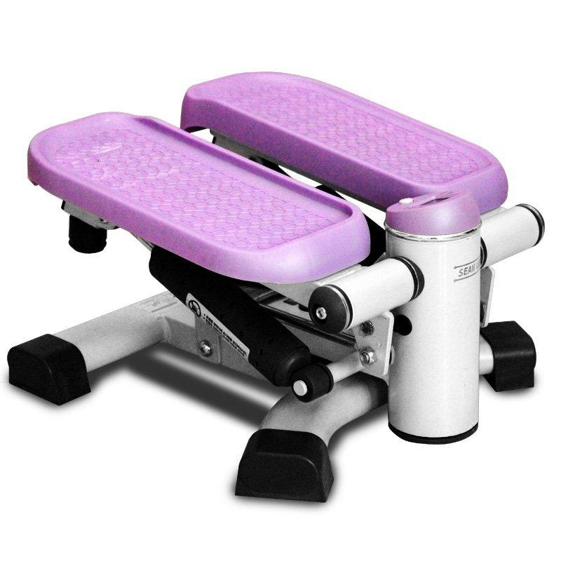 Treadmills household mini mute foot machine multi-function hydraulic stepper fitness equipment to lose weight(China (Mainland))