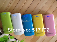 popular iphone external battery