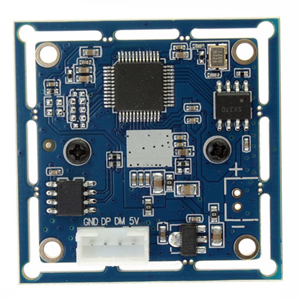 hd camera module  (7)