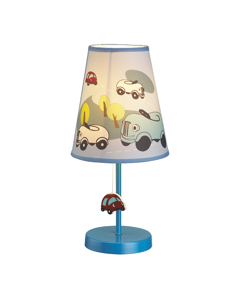 kids bedroom lamps home design