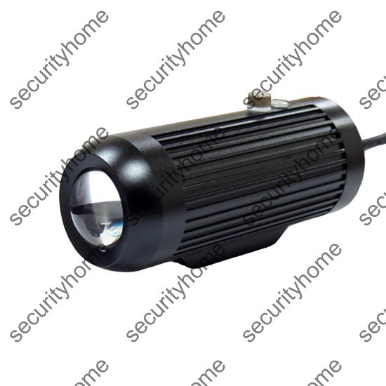 940nm 5-50M Adjust Powerful Array LED IR light source series IR Illuminator for CCTV cameras(China (Mainland))