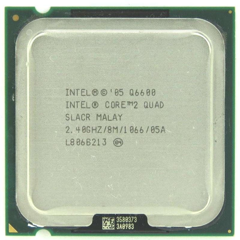 Popular Fsb 1066-Buy Cheap Fsb 1066 lots from China Fsb 1066 ...