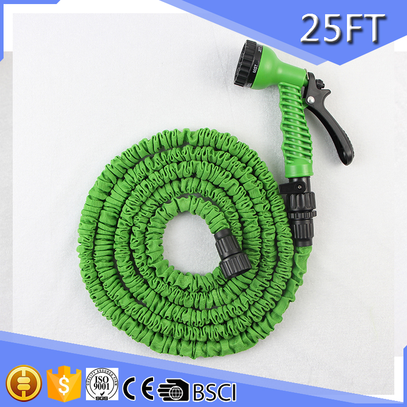 Online Get Cheap 50 Foot Garden Hose Aliexpresscom Alibaba Group