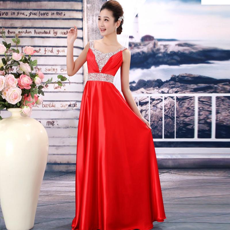 Bridesmaid Dresses In Red Bank Nj 13
