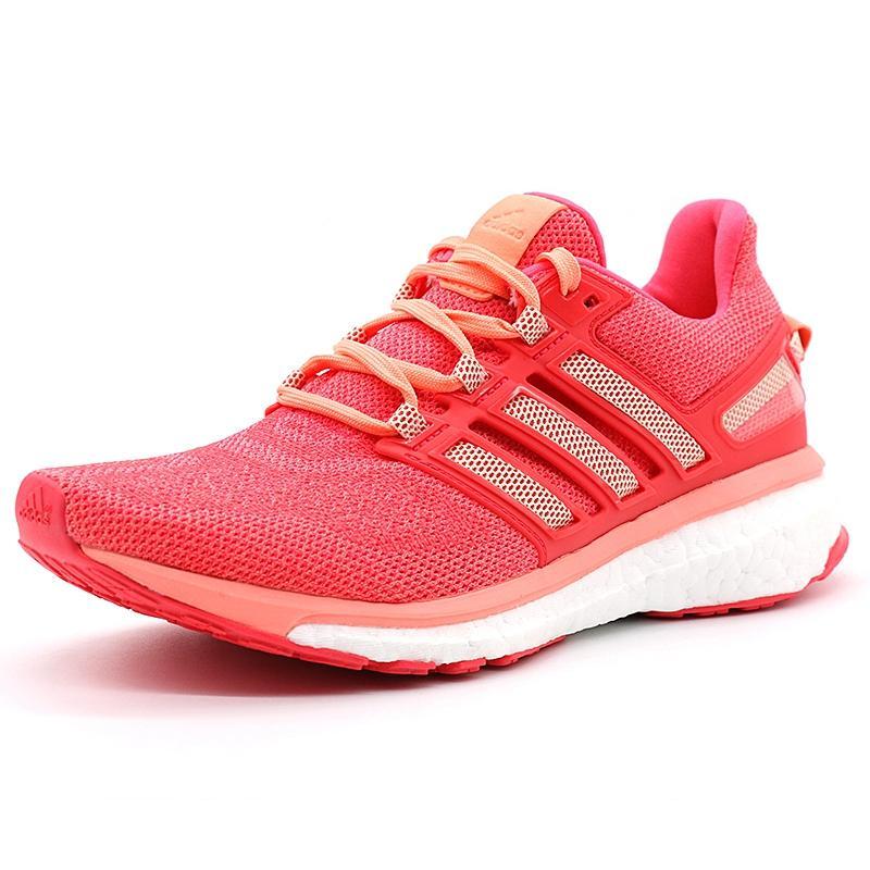 Adidas Sneakers 2016