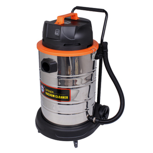 Hong Kong OPE Op Neil wet and dry vacuum cleaners Commercial Hotel Industrial vacuum suction machine 60L(China (Mainland))