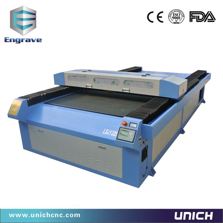 Laser Engraving Machine Price Price Mini Laser Engraving