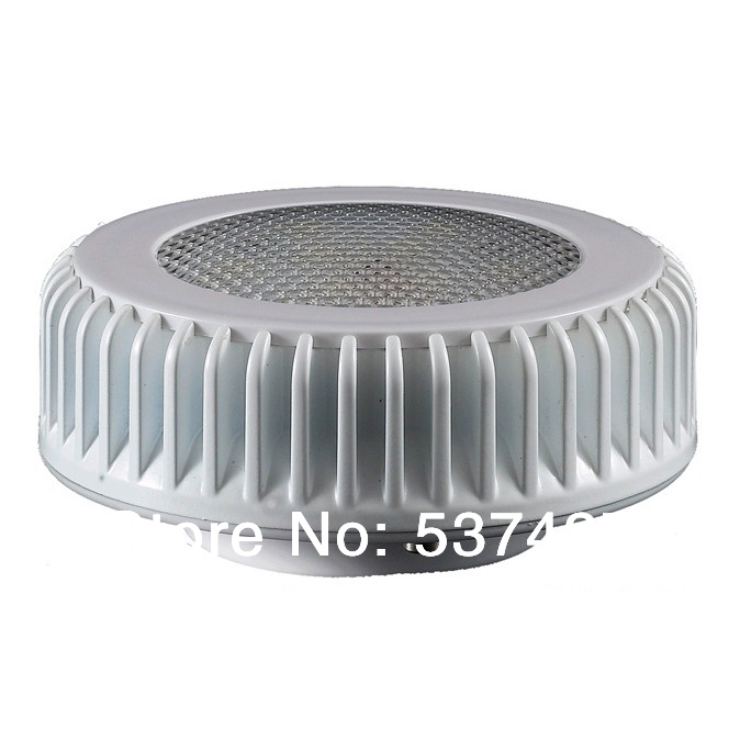 Free Shipping, AC100~240V input 5W GX53 base LED Cabinet Lamp used for bedroom, kitchen, sanctum, library, arts hall, etc.<br><br>Aliexpress