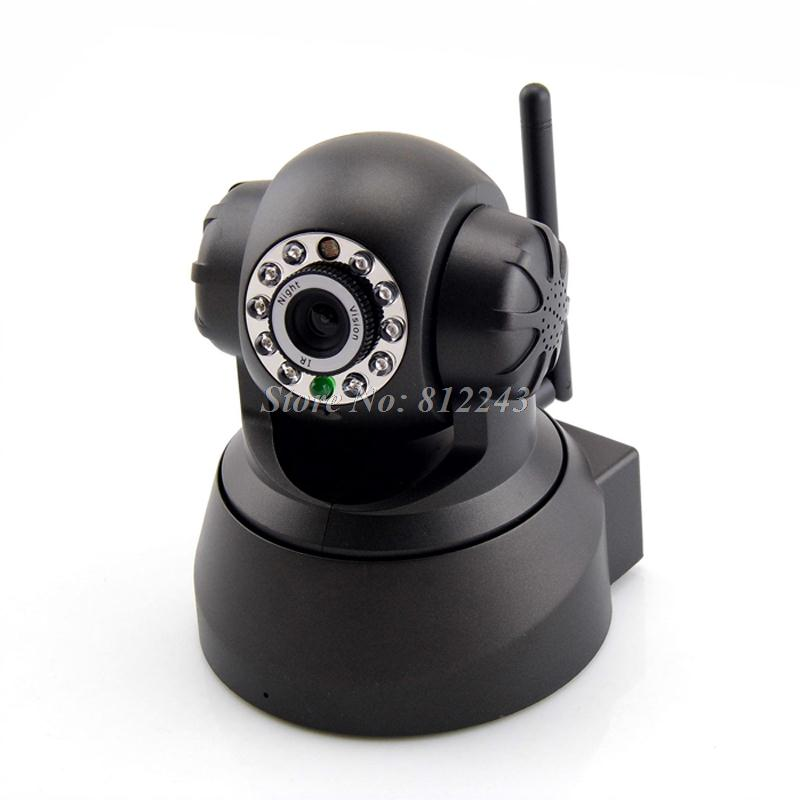 2Colors Hd 720P Wifi Wireless security Ip Camera onvif Indoor Cctv Surveillance P2P H.264 Webcam Security Monitor Cloud Network(China (Mainland))