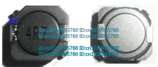 cdrh105 r8 rnps-6s ncs 6.8 ух