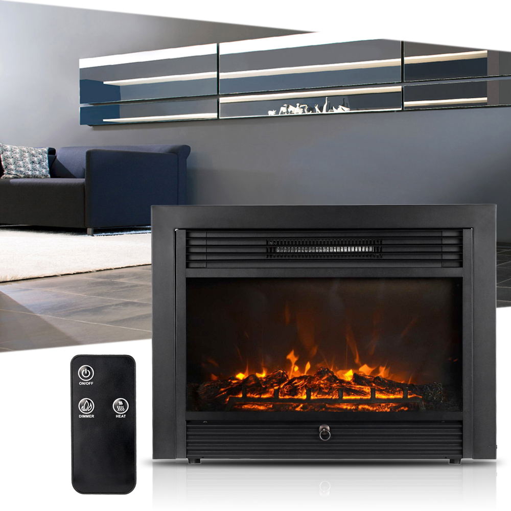 online buy wholesale electric fireplace heaters from china
