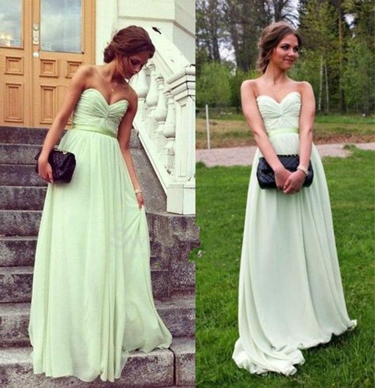 Backless maxi dresses cheap