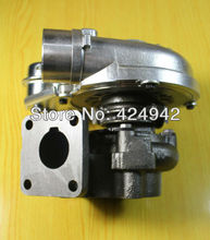Buy GT1752H 454061 99460981 99466793 turbo turbocharger FIAT Ducato DAILY RENAULT MASTER 115HP 96 year 2.8L D 115HP for $209.10 in AliExpress store