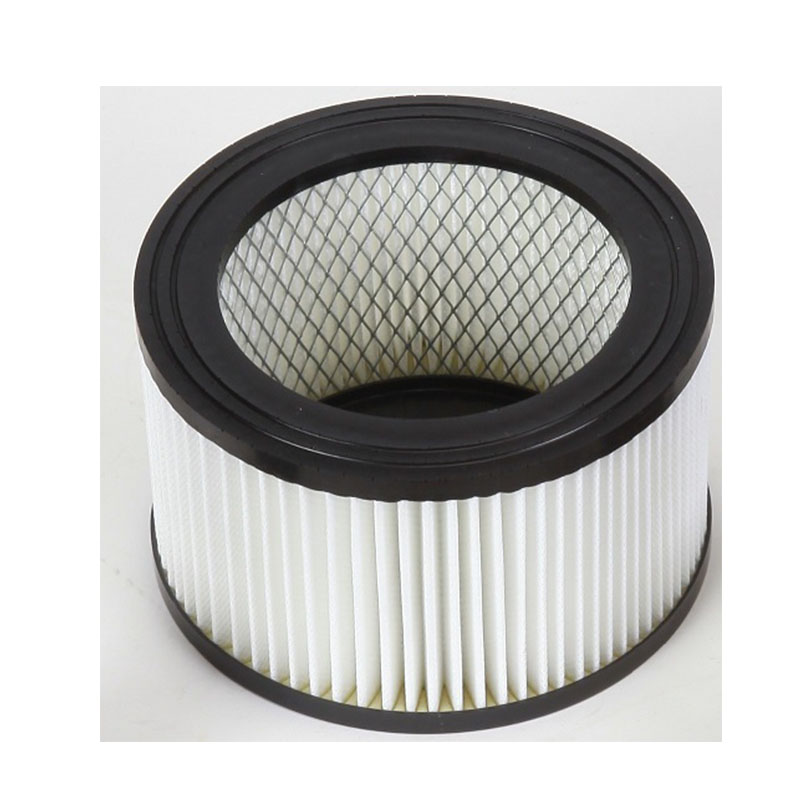 WASHABLE HEPA FILTER FOR ASH CLEANER(China (Mainland))