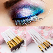 10pcs professional makeup brushes Set beauty Make Up Brushes Set foundation brush Kits kabuki powder brushes