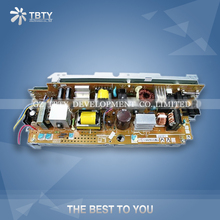 Printer Power Supply Board For HP CP2025 2025 HP2025 Power Board Panel On Sale