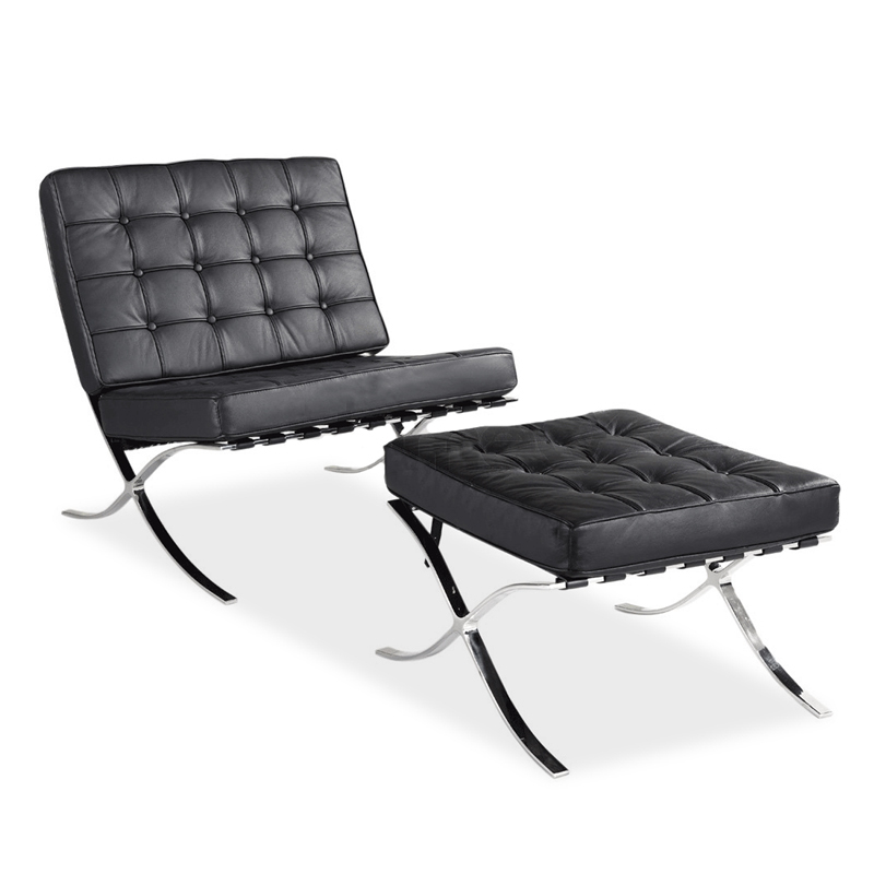 chaise longue salon ikea. Black Bedroom Furniture Sets. Home Design Ideas