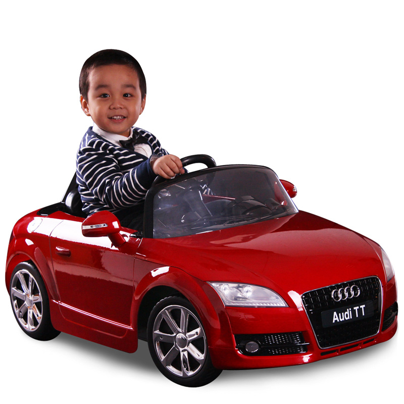 Car ad picture more detailed picture about motorized Motorized kids toys