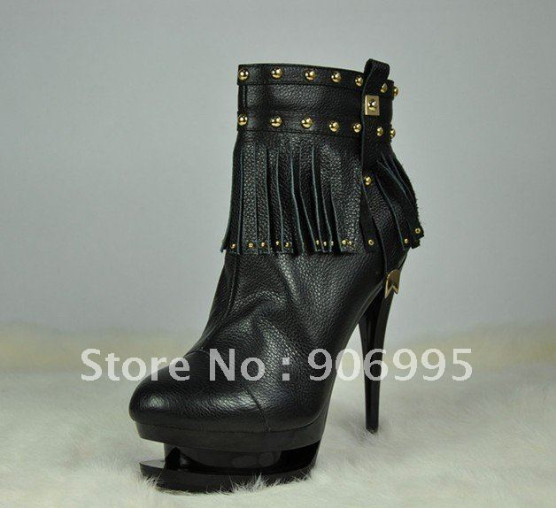 Здесь можно купить  2012 Newest !! Free shipping high quality Women