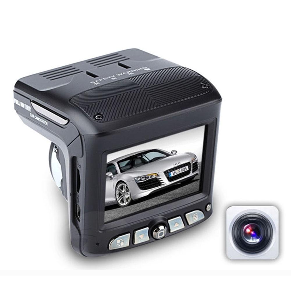 2015 new car dvr camera recorder video radar detector for New camera 2015