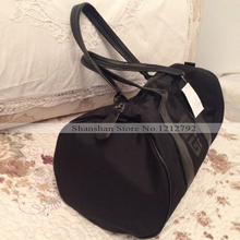 new Large Capacity Luggage Travel Bags 2014 High Quality Women handbag  tote Famous brand designer duffel bags Free shipping 101(China (Mainland))