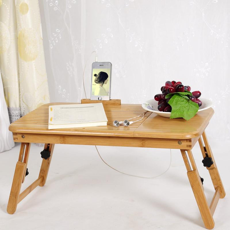 접이식 책상 테이블-저렴하게 구매 접이식 책상 테이블 중국에서 ...