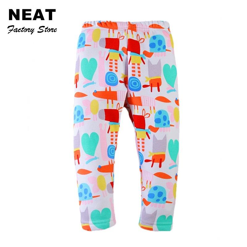 Retail New Girls Leggings Dress Girls Pants Baby Trousers Children Clothing Legging Wear Cartoon Princess Legging M10052 Mix(China (Mainland))