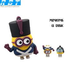 2015 New Arrival RBT Real Capacity High Speed My Ocean 8GB 16GB 32GB Pen Drive Pendrive USB Flash Drive For PC Free Shipping