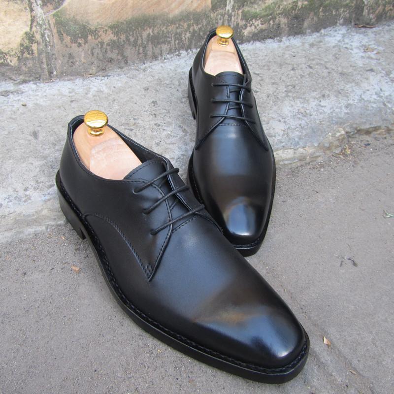 Маттино обувь адреса магазинов продаже металлопроката 000