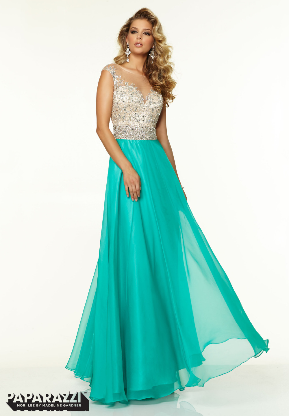 Perfect Prom Dress Stores In Vancouver Bc Mold - Wedding Dress Ideas ...
