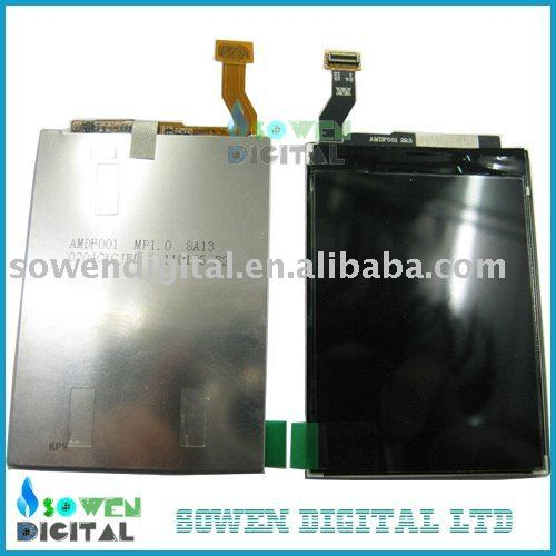 for Nokia N85 LCD display 100% guarantee