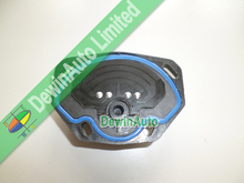 Quality THROTTLE POSITION SENSOR TBI CITROEN LANCIA VW 037907385A(China (Mainland))