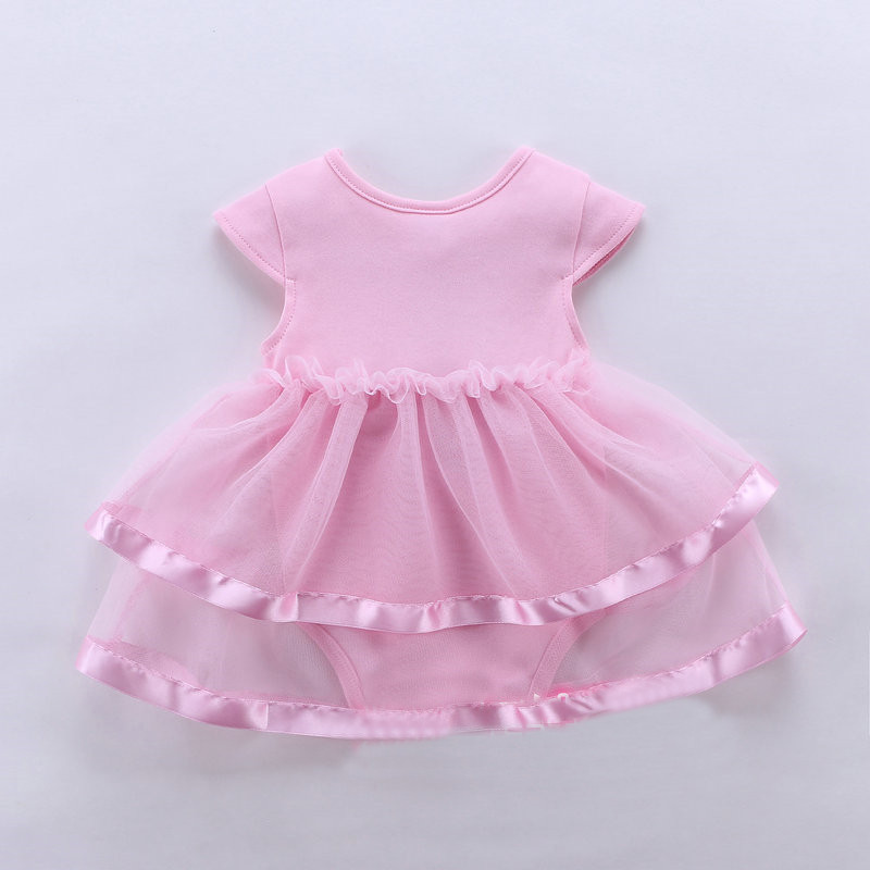 Princess sheer dress (2)
