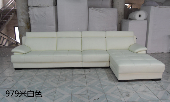 Free shipping european style living room furniture top for Furniture outlet online free shipping