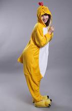 Пижама  от Platforms Trade discount sales center для Женщины, материал Полиэстер артикул 32253170611