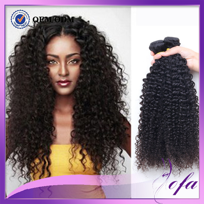 Curly Crochet Braids With Xpression Hair : Crochet Braids Curly Human Hair - Braids