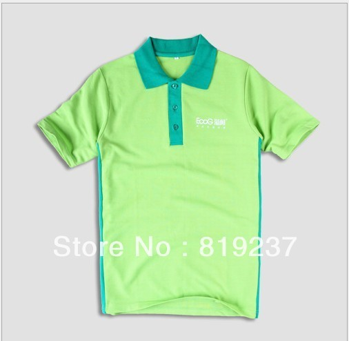 Advertising Promotional Polo shirts Wholesale,Personalised Customized Logo Polo shirts,Custom Polo shirts