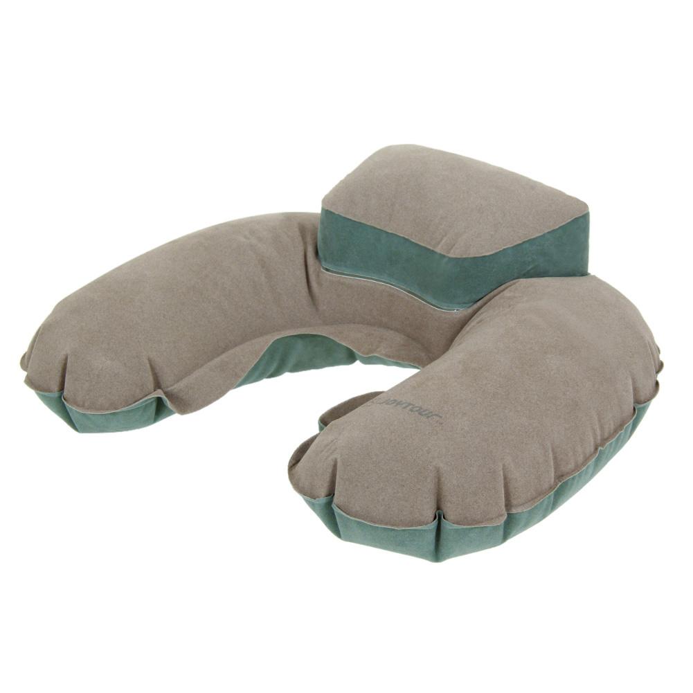 Подушки из Китая