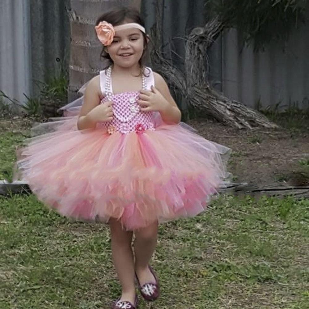 Фото персика девушки 16 фотография