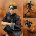 Free Shipping Japanese Anime Figurines Naruto Action Figures Hot Toys Action Figures Toys Kids Gift Doll