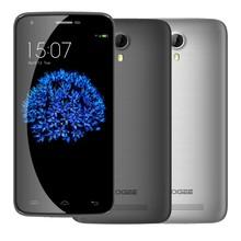 Original Lenovo P780 5Inches HD Cell Phones Quad Core WCDMA 1280×720 MTK6589 1.2GHz 1GB RAM 4GB 8.0MP CAM 4000mAh OTG Smartphone