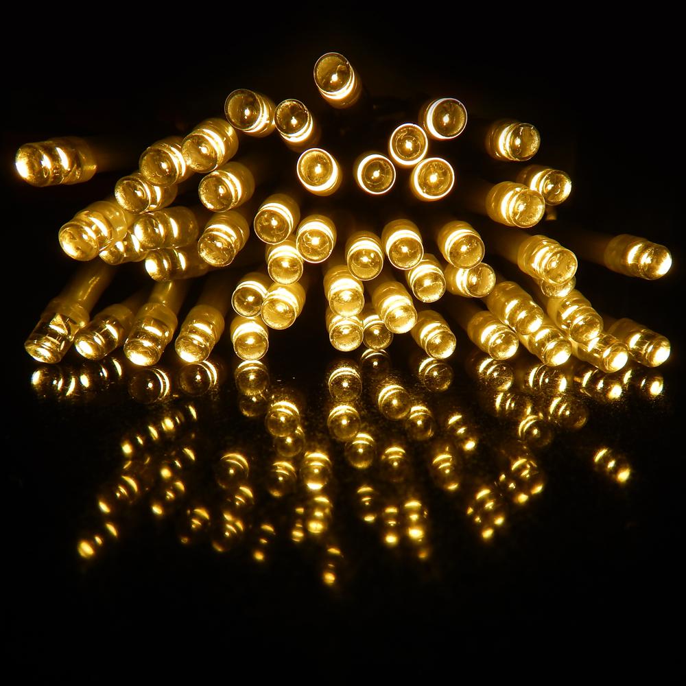 Popular Starry String Lights-Buy Cheap Starry String Lights lots from China Starry String Lights ...